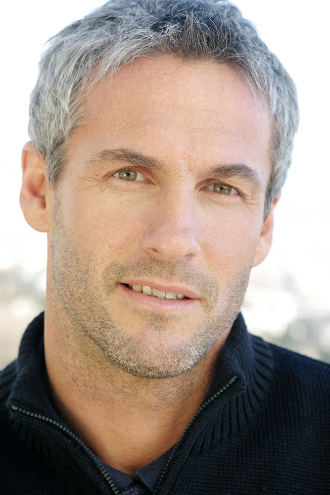 Michael Konsel