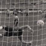 fussball29