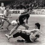 fussball30